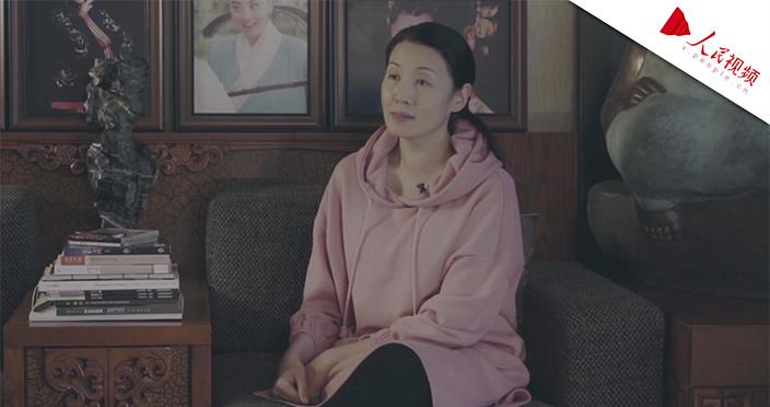 听见中国:吟唱之美 黄梅戏